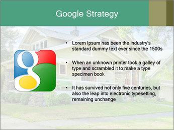 0000079483 PowerPoint Template - Slide 10