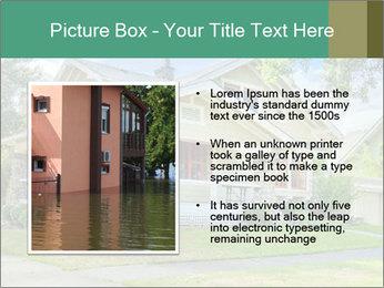 0000079483 PowerPoint Template - Slide 13
