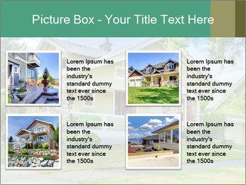 0000079483 PowerPoint Template - Slide 14