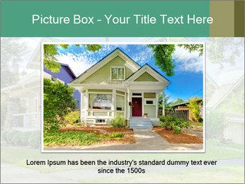 0000079483 PowerPoint Template - Slide 15