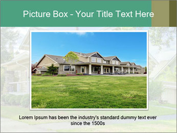 0000079483 PowerPoint Template - Slide 16