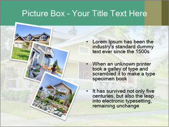 0000079483 PowerPoint Template - Slide 17