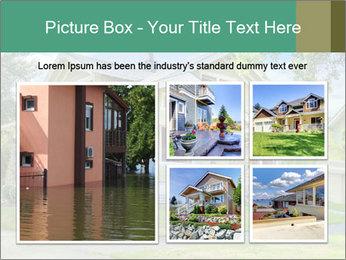 0000079483 PowerPoint Template - Slide 19