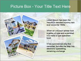 0000079483 PowerPoint Template - Slide 23