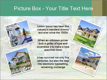 0000079483 PowerPoint Template - Slide 24