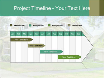 0000079483 PowerPoint Template - Slide 25