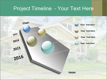 0000079483 PowerPoint Template - Slide 26
