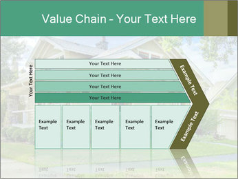 0000079483 PowerPoint Template - Slide 27