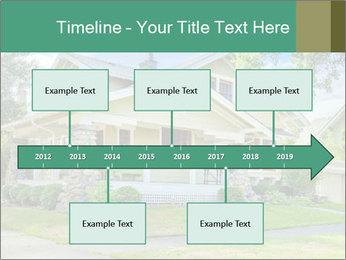 0000079483 PowerPoint Template - Slide 28