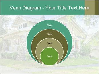 0000079483 PowerPoint Template - Slide 34