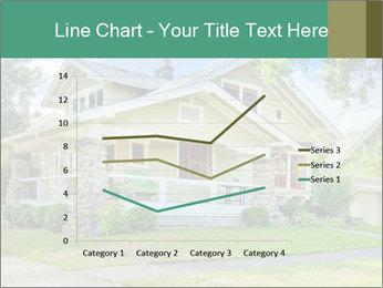 0000079483 PowerPoint Template - Slide 54