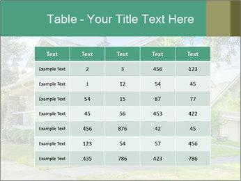 0000079483 PowerPoint Template - Slide 55