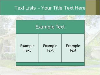 0000079483 PowerPoint Template - Slide 59