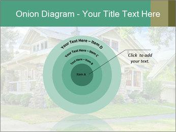 0000079483 PowerPoint Template - Slide 61