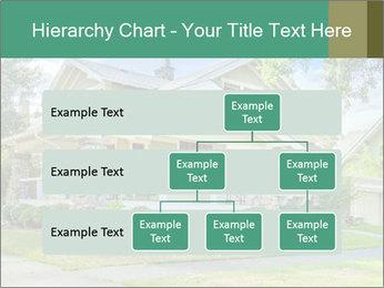 0000079483 PowerPoint Template - Slide 67
