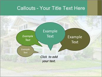 0000079483 PowerPoint Template - Slide 73