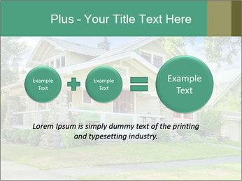 0000079483 PowerPoint Template - Slide 75