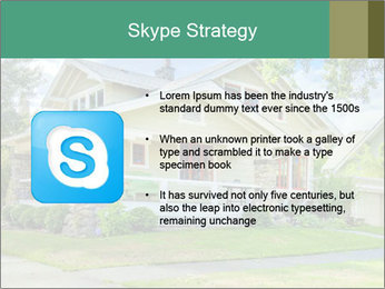 0000079483 PowerPoint Template - Slide 8
