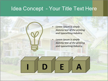 0000079483 PowerPoint Template - Slide 80