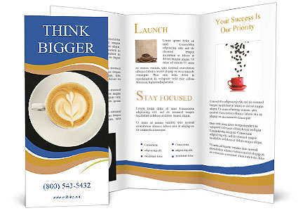 0000079484 Brochure Template