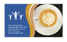 0000079484 Business Card Template
