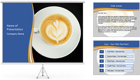 0000079484 PowerPoint Template