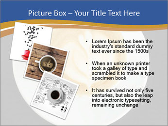 0000079484 PowerPoint Template - Slide 17