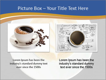 0000079484 PowerPoint Template - Slide 18