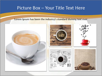 0000079484 PowerPoint Templates - Slide 19