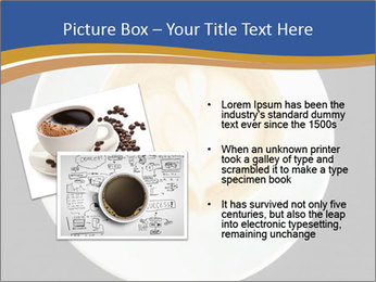 0000079484 PowerPoint Templates - Slide 20