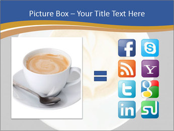 0000079484 PowerPoint Template - Slide 21