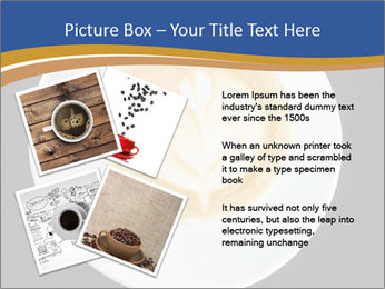 0000079484 PowerPoint Templates - Slide 23