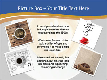 0000079484 PowerPoint Templates - Slide 24