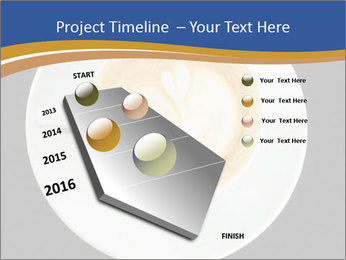 0000079484 PowerPoint Templates - Slide 26