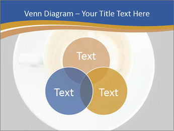 0000079484 PowerPoint Template - Slide 33