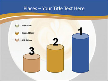 0000079484 PowerPoint Templates - Slide 65