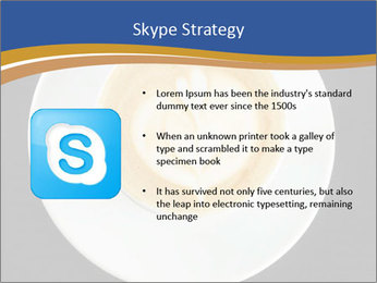 0000079484 PowerPoint Template - Slide 8