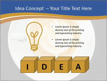 0000079484 PowerPoint Templates - Slide 80