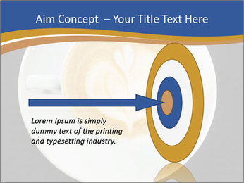 0000079484 PowerPoint Template - Slide 83