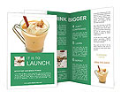 0000079485 Brochure Templates