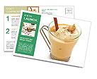 0000079485 Postcard Templates
