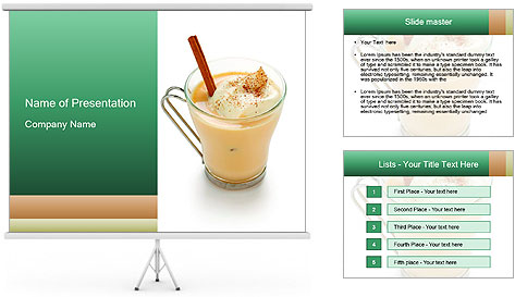 0000079485 PowerPoint Template