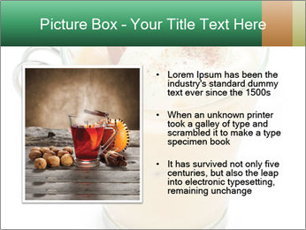0000079485 PowerPoint Templates - Slide 13