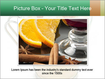 0000079485 PowerPoint Template - Slide 15