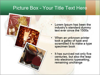 0000079485 PowerPoint Template - Slide 17