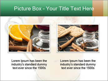 0000079485 PowerPoint Template - Slide 18