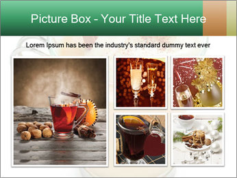 0000079485 PowerPoint Template - Slide 19