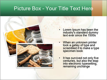 0000079485 PowerPoint Templates - Slide 20