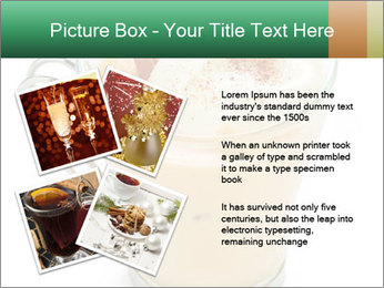 0000079485 PowerPoint Templates - Slide 23
