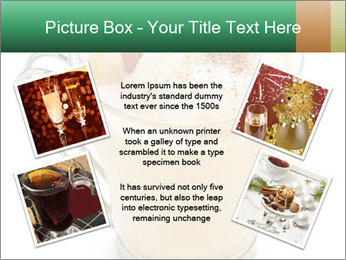 0000079485 PowerPoint Templates - Slide 24